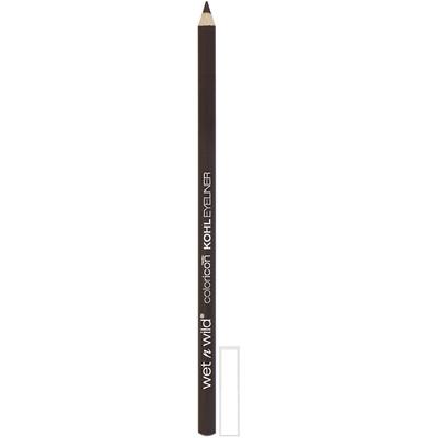 Купить Wet n Wild Карандаш для глаз Color Icon Kohl Liner Pencil, оттенок Simma Brown Now!, 1, 4г