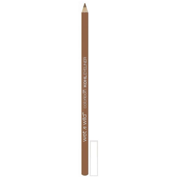 Caneta delineadora Color Icon Kohl, Taupe of the Morning', 1,4 g