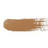 Wet n Wild, MegaGlo Makeup Stick, Contour, Oak's On You, 0.21 oz (6 g)