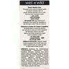 Wet n Wild, PhotoFocus Eyeshadow Primer, Only A Matter of Prime, 0.34 fl oz (10 ml)