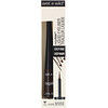 Wet n Wild, MegaLiner 液态眼线笔,深棕色,0.12 液量盎司(3.5 毫升)