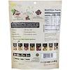 Nature's Wild Organic, ワイルド&リアル、ドライ、オーガニックフォレストベリー、100g(3.5 oz) (Discontinued Item)