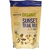 Woodstock, Organic, Sunset Trail Mix, 10 oz (283 g) (Discontinued Item)