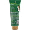 Woobamboo, Eco-Awesome Toothpaste, Fluoride-Free, Vanilla Mint, 4 oz (113 g)