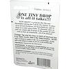 Wow, Wow Drops, 0.338 fl oz (10 ml)