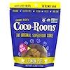 Sejoyia Foods, Organic Coconut Cashew Coco-Roons, Lemon Pie, 6.2 oz (176 g)