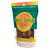 Sejoyia Foods, Coco-Roons, Brownie, 8 Count, 6 oz (170 g) (Discontinued Item)
