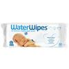WaterWipes, 嬰兒溼巾,60 張