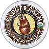 Badger Company, Badger Balm, For Hardworking Hands, .75 oz (21 g)