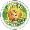 Badger Company, Anti-Bug Balm, Citronella & Rosemary, .75 oz (21 g)