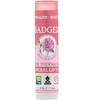 Badger Company, Labial color mineral, Turmalina rosa, 0.15 oz (4.2 g)