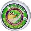 Badger Company, Classic Lip & Body Balm, Highland Mint, .75 oz (21 g) (Discontinued Item)