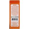 Badger Company, Organic Face Oil, Seabuckthorn, For Normal/Dry Skin, 1 fl oz (29.5 ml)