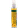 Badger Company, オーガニック防虫剤、シェイク&スプレー、 4 fl oz (118.3 ml)