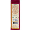 Badger Company, Organic, Aromatherapy Massage Oil, Sweet Orange with Lemon & Spearmint, 4 fl oz (118 ml)