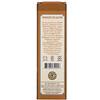 Badger Company, Botanical Hair Oil, Argan, Jojoba & Baobab, 2 fl oz (59.1 ml)
