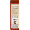 Badger Company, Seabuckthorn Hair Oil, Apricot & Pomegranate, 2 fl oz (59.1 ml)