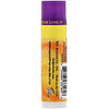 Badger Company, Lip Balm, Lavender & Orange, .15 oz (4.2 g)