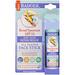 Стик для лица для всех времен года, спортивное солнцезащитное средство, SPF 35, без запаха, 0.65 унций (18.4 г) - изображение