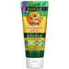 Badger Company, Anti-Bug Sunscreen, SPF 34, Citronella & Cedar, 2.9 fl oz (87 ml)