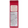 Badger Company, Natural Mineral Face Sunscreen, Sheer Tint, SPF 25, Damascus Rose, 1.6 fl oz (47 ml)