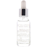 Ampule Serum, White, 0.85 fl oz (25 ml) - фото