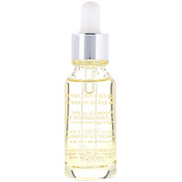 Ampule Serum, Vitamin, 0.85 fl oz (25 ml) - фото