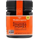 Отзывы о Wedderspoon, Цельный мед манука, KFactor 16, 8,8 унций (250 г)