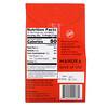 Wedderspoon, Biologische Manuka-Honig-Tropfen, Ingwer mit Echinacea, 4 oz (120 g)