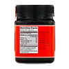 Wedderspoon, 天然单花麦卢卡蜂蜜,KFactor 16,2.2 磅(1 千克)