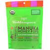 Wedderspoon, Organic Manuka Honey Pops, 3 Flavor Variety Pack, 24 Count, 4.15 oz (118 g)