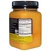 Wedderspoon, Miel Rata 100% pura de Nueva Zelanda, 17.6 oz (500 g) (Discontinued Item)
