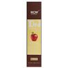 Wow Skin Science, 10 in 1 Miracle Apple Cider Vinegar, Mist Tonic, 6.8 fl oz (200 ml)