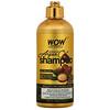 Wow Skin Science, Shampoo, Moroccan Argan Oil, 16.9 fl oz (500 ml)