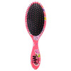 Wet Brush, Original Detangler Brush, Happy Hair Fantasy, 1 Brush