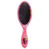 Wet Brush, Pinceau démêlant original, Happy Hair Fantasy, 1 Pinceau