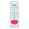 Wet Brush, мини-расческа для облегчения расчесывания, розовая, 1шт.