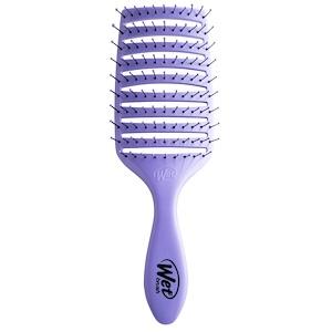 Wet Brush, Speed Dry Brush, Purple, 1 Brush отзывы