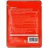 Wishtrend, Natural Vitamin 21.5 Enhancing Sheet Mask, 1 Mask, 0.81 oz (23 g) (Discontinued Item)