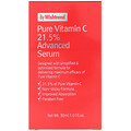 Wishtrend, Pure Vitamin C, 21.5% Advanced Serum, 1.0 fl oz (30 ml)