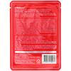 Wishtrend, Natural Vitamin 21.5% Enhancing Sheet Mask, 1 Mask, 0.81 fl oz (23 ml)