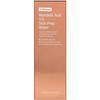 Wishtrend, Mandelic Acid 5% Skin Prep Water, 4.1 fl oz (120 ml)