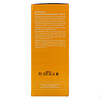 Wishtrend, Quad Active Boosting Essence, 3.38 fl oz (100 ml)
