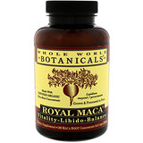 Hampstead Tea, Organic, Royal Chamomile, Restful Infusion, 20 Sachets, 1 06  oz (30 g) (Discontinued Item)