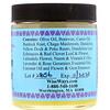 WiseWays Herbals, Bosom Balm, 4 oz (113 g)