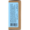 WiseWays Herbals, LLC, Witch Hazel Suppositories, 12 Pack, 2.5 ml Each