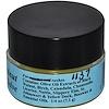 WiseWays Herbals, LLC, Black Walnut Tea Tree Salve, 1/4 oz (7.1 g)