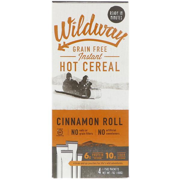 California Gold Nutrition, תות מיובש בהקפאה, חתיכות מוכנות לאכילה, 28 גרם