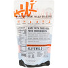 Wildway, Grain Free Granola, Apple Cinnamon, 8 oz (227 g)