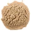 Exploding Buds, شايتاكي، مسحوق فطر عضوي معتمد، 4.2 أونصة (120 جم)
